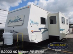 Used 1999  Fleetwood Prowler 31G by Fleetwood from AC Nelsen RV World in Omaha, NE