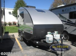 New 2018  Aliner Ascape  by Aliner from AC Nelsen RV World in Omaha, NE