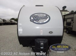 New 2018  Forest River  R Pod RP-180 by Forest River from AC Nelsen RV World in Omaha, NE