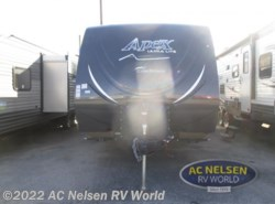 New 2018  Coachmen Apex Ultra-Lite 288BHS by Coachmen from AC Nelsen RV World in Omaha, NE