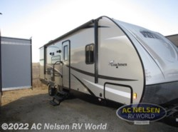 New 2018  Coachmen Freedom Express 248RBS by Coachmen from AC Nelsen RV World in Omaha, NE