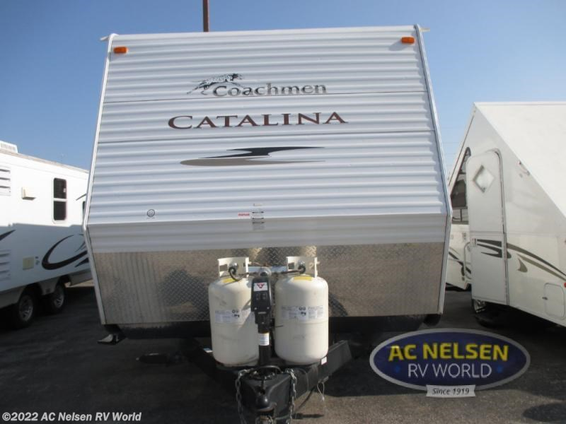 Chaparral rv wiring diagram wiring diagrams schematics 21b 2012 coachmen rv wiring diagram wiring diagram 4 20 ma isolator switch wiring diagram trailer wiring diagram full specs for 2011 coachmen catalina 21bh asfbconference2016 Choice Image
