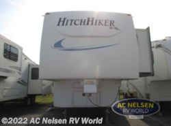 Used 2005 Nu-Wa Discover America 35 1/2 RKQG NEW FOR 2005 available in Omaha, Nebraska