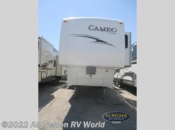 Used 2009 Carriage Cameo F35SB3 available in Omaha, Nebraska