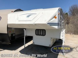 Used 1998  Shadow Cruiser  Shadow Cruiser 951 by Shadow Cruiser from AC Nelsen RV World in Omaha, NE