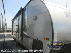Used 2015  Forest River Cherokee Grey Wolf 26RR by Forest River from AC Nelsen RV World in Omaha, NE