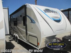 New 2019  Coachmen Freedom Express Ultra Lite 192RBS by Coachmen from AC Nelsen RV World in Omaha, NE