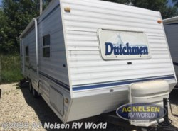 Used 2001 Dutchmen Lite M-26QB-SSL available in Omaha, Nebraska
