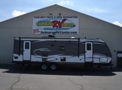 New 2018  Dutchmen Aspen Trail 2860RLS by Dutchmen from Delmarva RV Center in Milford, DE