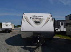 New 2017  Coachmen Freedom Express 28 SE by Coachmen from Delmarva RV Center in Milford, DE