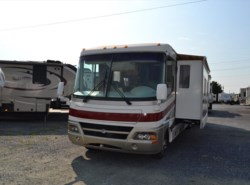 Used 2003  Damon Intruder 373 by Damon from Delmarva RV Center in Seaford in Seaford, DE