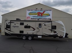 New 2017  Grand Design Reflection 297RSTS by Grand Design from Delmarva RV Center in Milford, DE