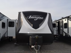 New 2017  Grand Design Imagine 2800BH by Grand Design from Delmarva RV Center in Milford, DE