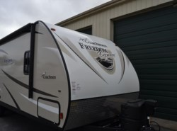 New 2017  Coachmen Freedom Express 246RKS by Coachmen from Delmarva RV Center in Seaford in Seaford, DE