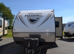 New 2017  Coachmen Freedom Express 31SE by Coachmen from Delmarva RV Center in Milford, DE