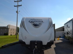 New 2017  Coachmen Freedom Express Liberty Edition 320BHDSLE by Coachmen from Delmarva RV Center in Seaford in Seaford, DE