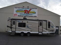 New 2018  Coachmen Freedom Express 276RKDS by Coachmen from Delmarva RV Center in Milford, DE