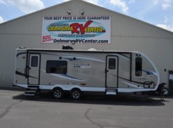 New 2019  Coachmen Freedom Express 276RKDS by Coachmen from Delmarva RV Center in Milford, DE