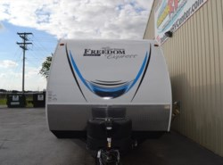 New 2019 Coachmen Freedom Express Select 24SE available in Milford, Delaware