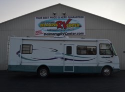 Used 2001  Coachmen Mirada 280 by Coachmen from Delmarva RV Center in Milford, DE
