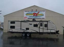 New 2018  Coachmen Freedom Express 29SE by Coachmen from Delmarva RV Center in Seaford in Seaford, DE