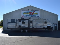 2018 Coachmen Freedom Express Liberty Edition 320BHDSLE
