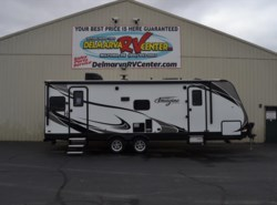 New 2017  Grand Design Imagine 2500RL by Grand Design from Delmarva RV Center in Milford, DE