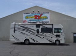 New 2018  Thor Motor Coach A.C.E. 27.2 by Thor Motor Coach from Delmarva RV Center in Milford, DE