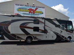 New 2018  Coachmen Mirada 35BHF by Coachmen from Delmarva RV Center in Milford, DE