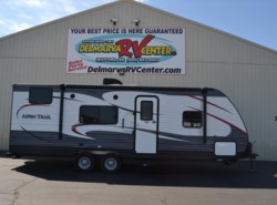 Used 2016 Dutchmen Aspen Trail 2710BH available in Milford, Delaware