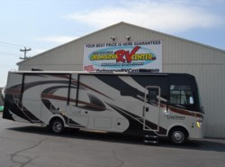 New 2018  Coachmen Mirada 35KBF by Coachmen from Delmarva RV Center in Seaford in Seaford, DE