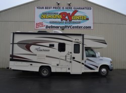 Used 2016  Coachmen Freelander  21RS by Coachmen from Delmarva RV Center in Milford, DE