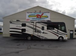 New 2018  Coachmen Pursuit 33BH by Coachmen from Delmarva RV Center in Seaford in Seaford, DE