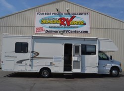 Used 2003  Gulf Stream Yellowstone 6304 by Gulf Stream from Delmarva RV Center in Milford, DE