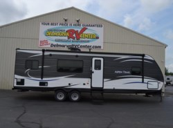 New 2018  Dutchmen Aspen Trail 2880RKS by Dutchmen from Delmarva RV Center in Milford, DE