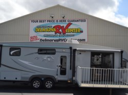 Used 2011 Open Range Journeyer JT340FLR available in Milford, Delaware