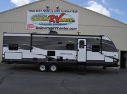 New 2019 Dutchmen Aspen Trail 2910BHS available in Milford, Delaware