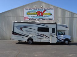 New 2018  Coachmen Freelander  28BH by Coachmen from Delmarva RV Center in Milford, DE