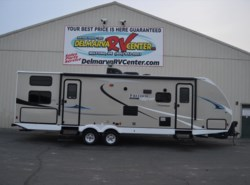 New 2019 Coachmen Freedom Express Select 28.7SE available in Milford, Delaware