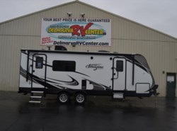New 2018  Grand Design Imagine 2250RK by Grand Design from Delmarva RV Center in Seaford in Seaford, DE