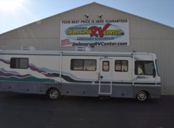 Used 1998 Fleetwood Storm 34K available in Seaford, Delaware