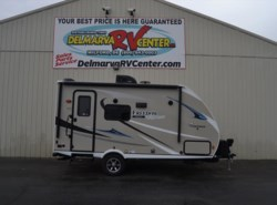 New 2018 Coachmen Freedom Express Pilot 19FBS available in Milford, Delaware