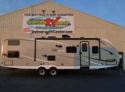 New 2019  Coachmen Freedom Express 29SE by Coachmen from Delmarva RV Center in Milford, DE
