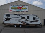 2013 Keystone Passport Ultra Lite Grand Touring 2650BH