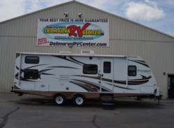 Used 2013  Keystone Passport Ultra Lite Grand Touring 2650BH