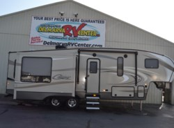 Used 2017 Keystone Cougar XLite 28SGS available in Smyrna, Delaware