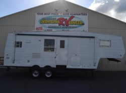 Used 1999 SunnyBrook  Sunny Brook 27RK available in Milford, Delaware