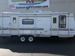 Used 2004 Sunline Solaris 260 available in Milford, Delaware
