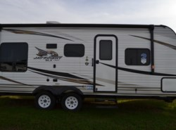 New 2019 Jayco Jay Flight SLX 212QB available in Smyrna, Delaware