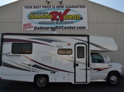 Used 2012 Coachmen Freelander  21 QB available in Milford, Delaware
